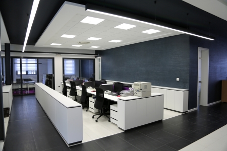 Best office design and rules for startups