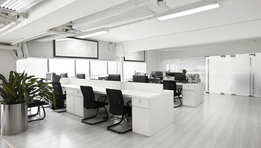 Importance tips to check while choosing an office space for rent in Dubai