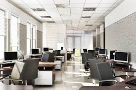 Tips for Renting office space for your business.