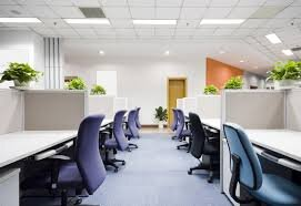 How can subleasing your office space help you